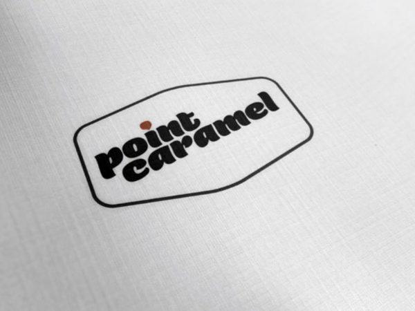 pointcaramel_1